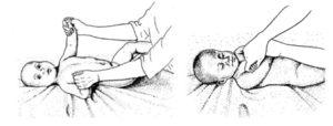 Дыхательная гимнастика для детей раннего возраста: зачем она нужна и как ее правильно проводить