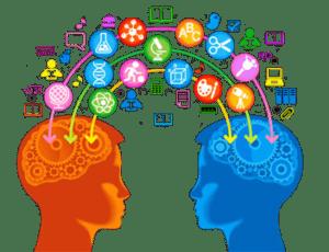 Вебинар «Мобильные приложения и электронные сервисы для организации психолого-педагогического сопровождения участников образовательных отношений в дистанционной форме»