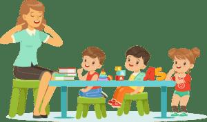 Дистанционная консультация учителя-логопеда