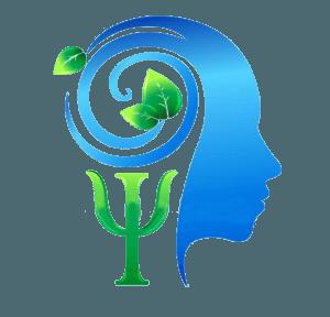 Актуальные материалы для специалистов