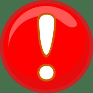 О возобновлении деятельности ТПМПК